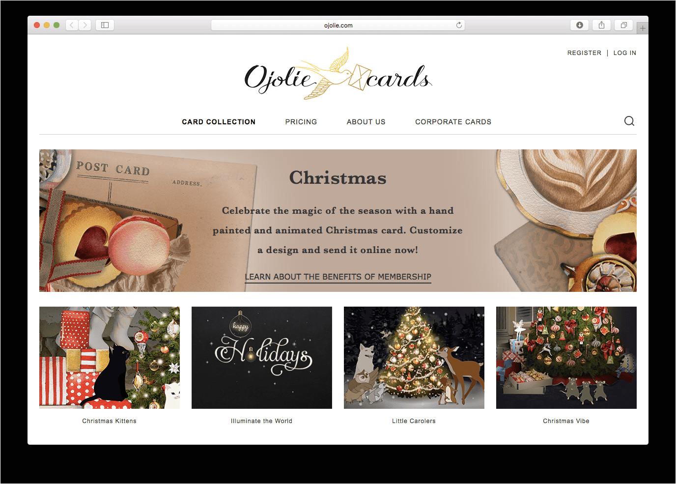 ojolie christmas e cards 2016 11 21 58330d475f9b58d5b117e595 png