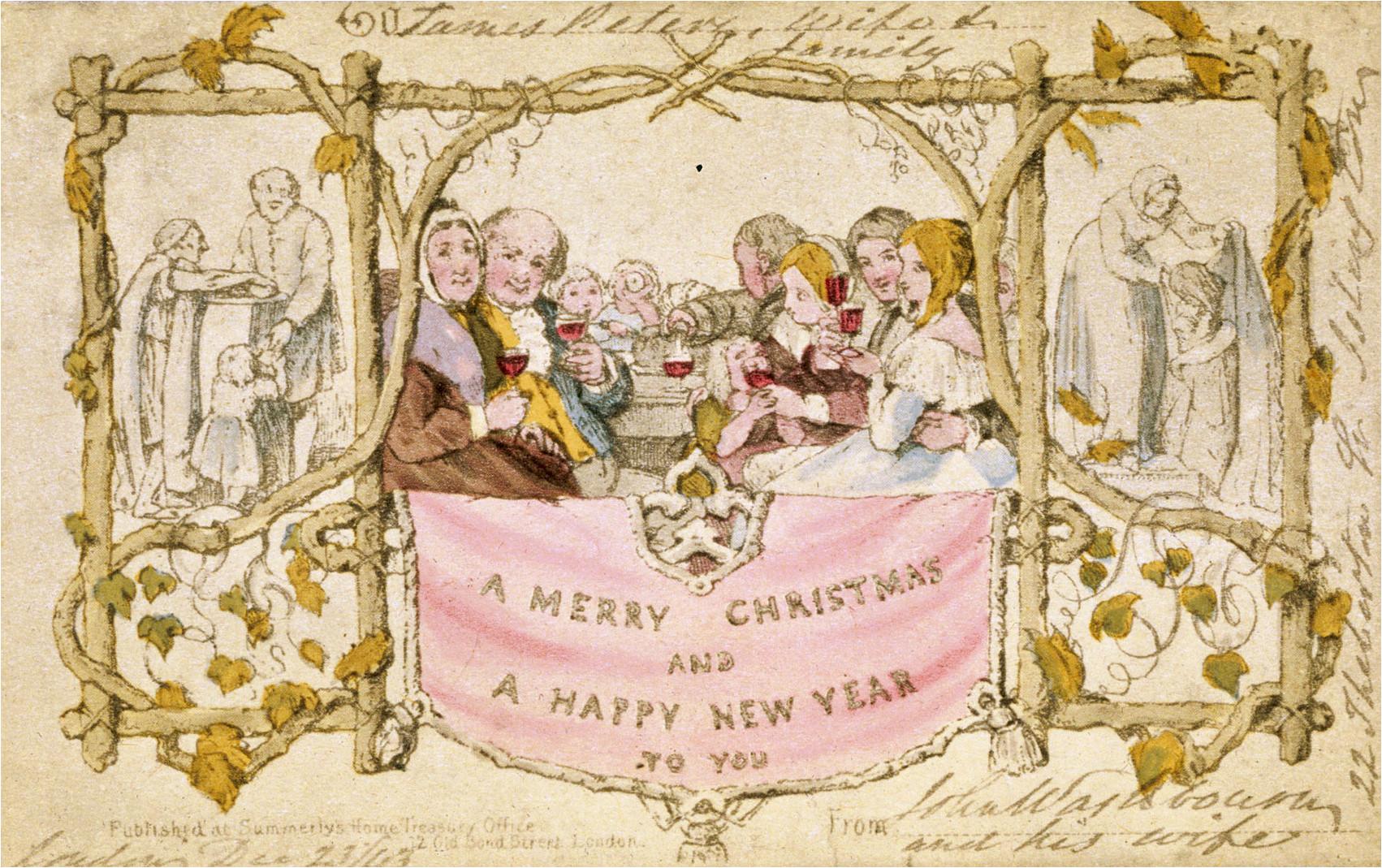 firstchristmascard jpg