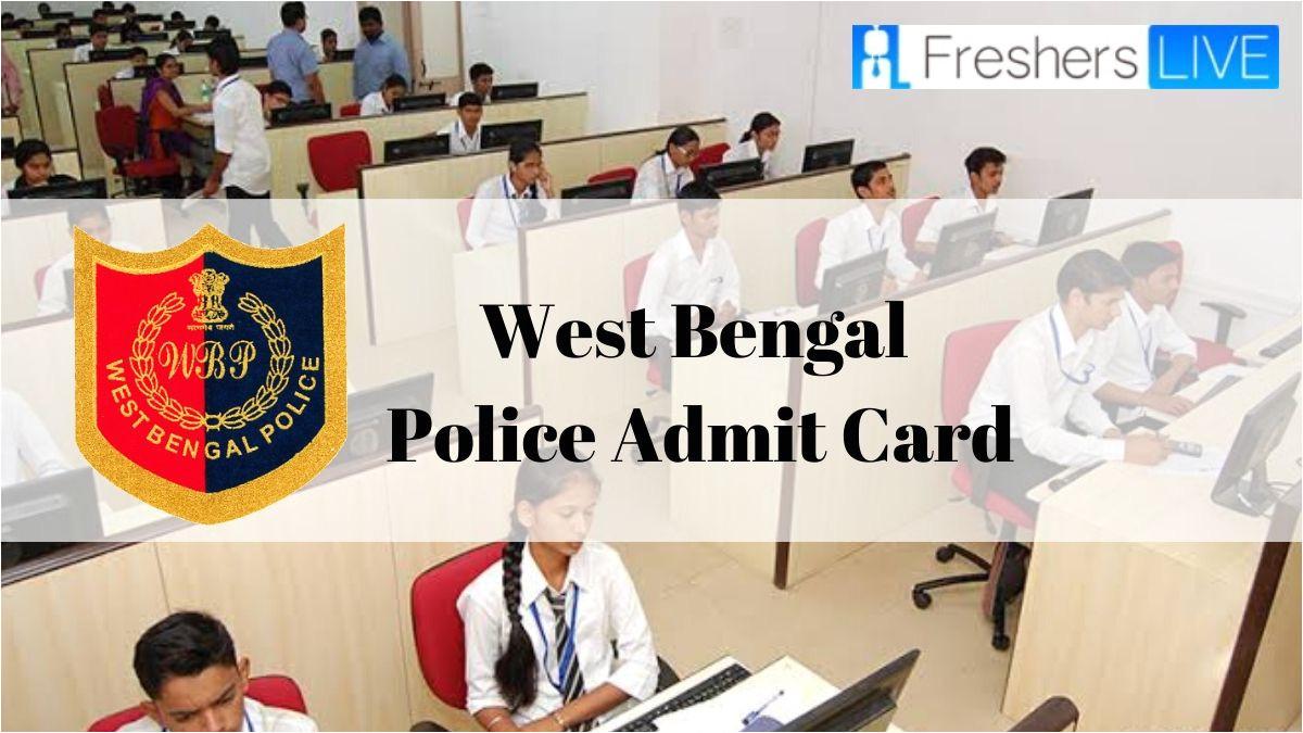 west bengal police admit card 1577074751 jpg