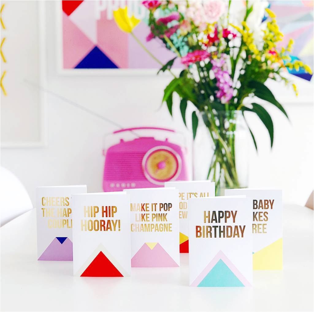studio stationery card happy birthday jpg