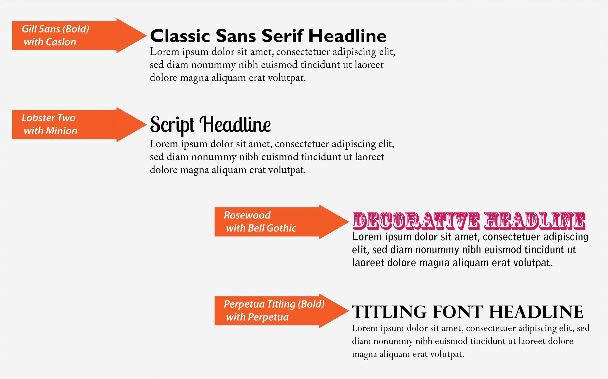headlinefonts 56a248d33df78cf772740e99 png