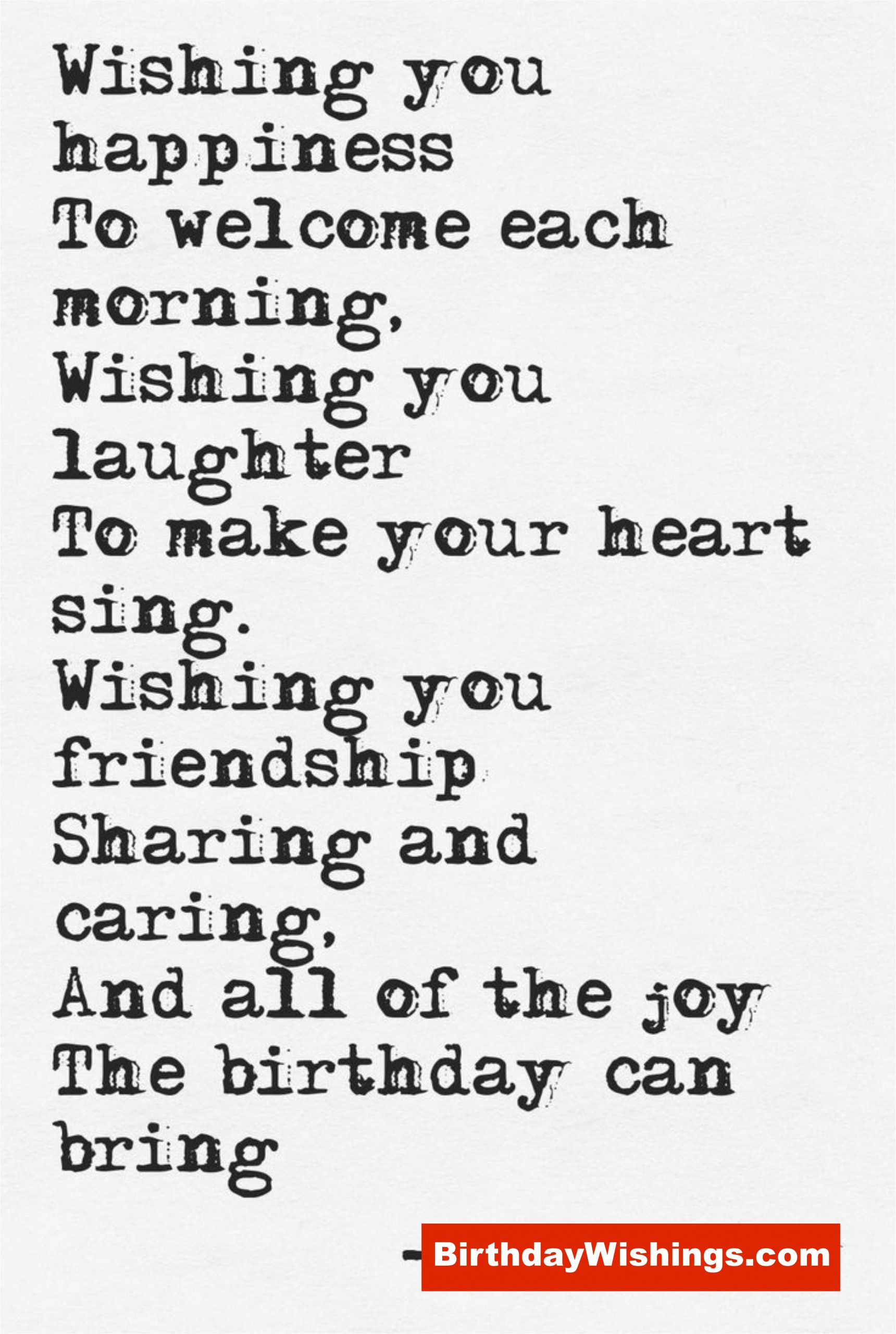 Birthday Card Quotes for Friend Birthday Wishes for Best Friend with Images Happy