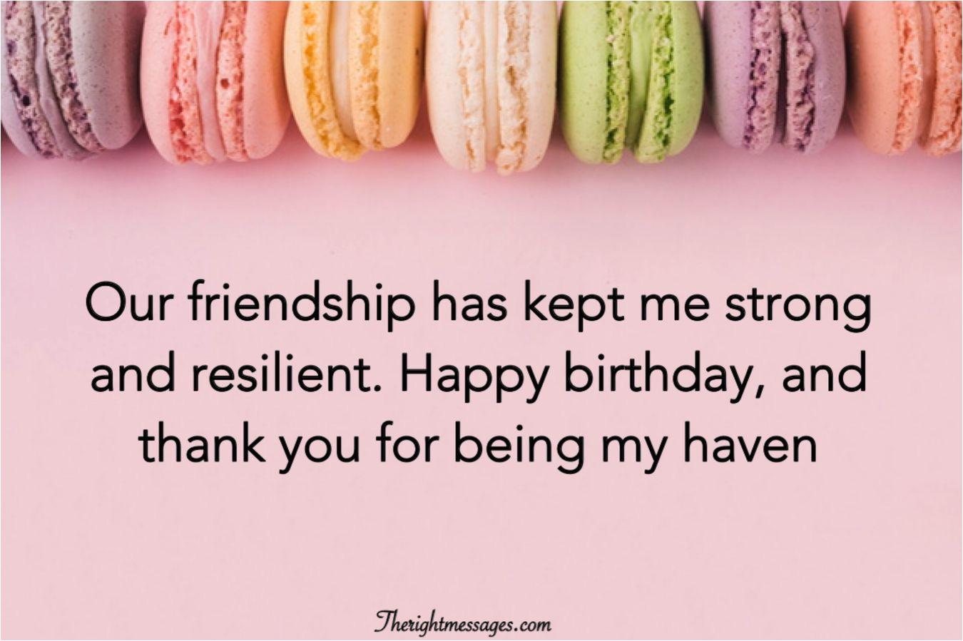 birthday wishes for best friend jpg