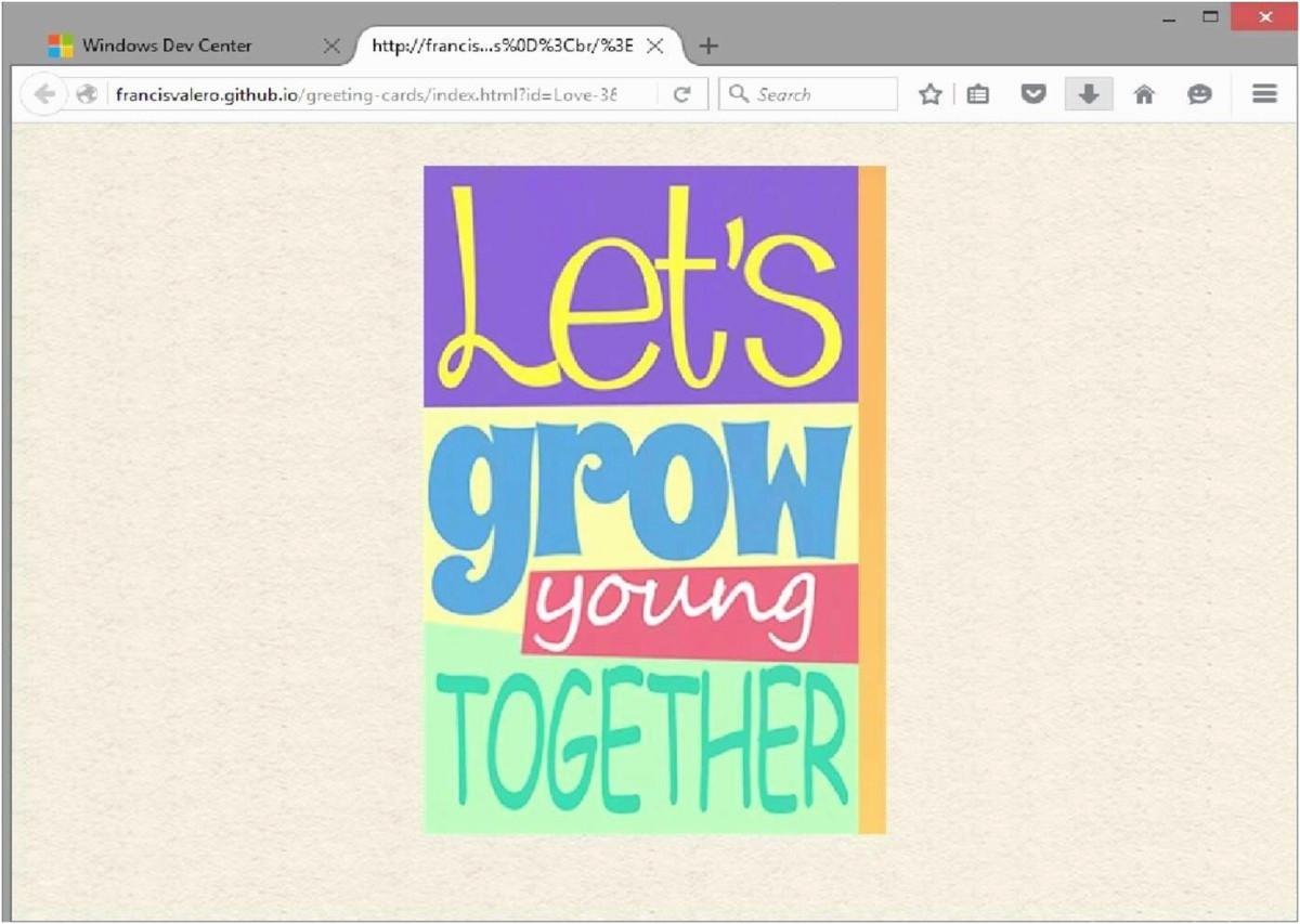 animierte ecards mit musik kostenlos frisch free e cards birthday gallery free animated birthday cards with of animierte ecards mit musik kostenlos jpg