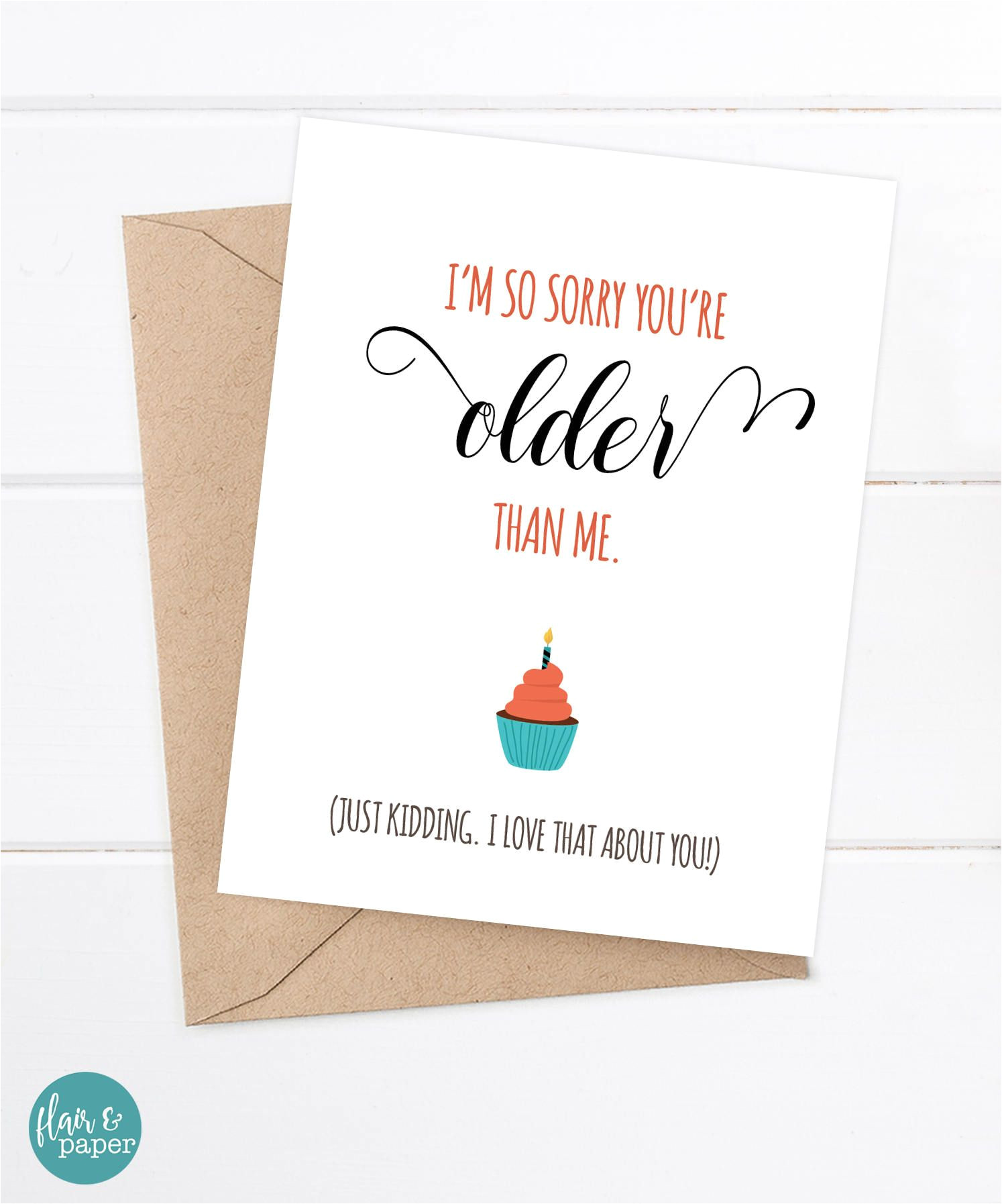 Birthday Love Card with Name Birthday Card Funny Boyfriend Card Funny Girlfriend