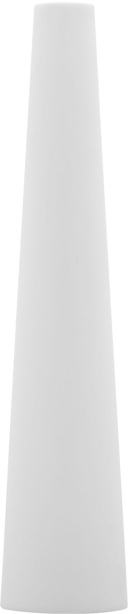 led lenser signal cone 26mm black jpg