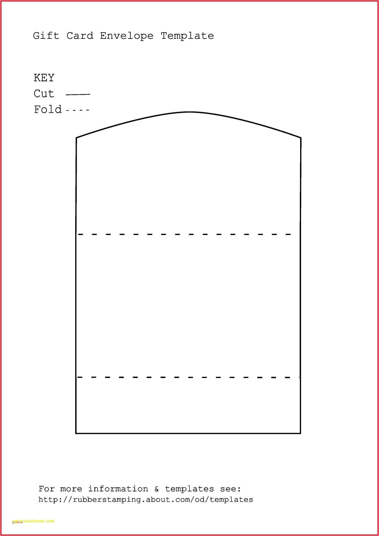 72 blank 80th birthday card template free now for 80th birthday card template free jpg