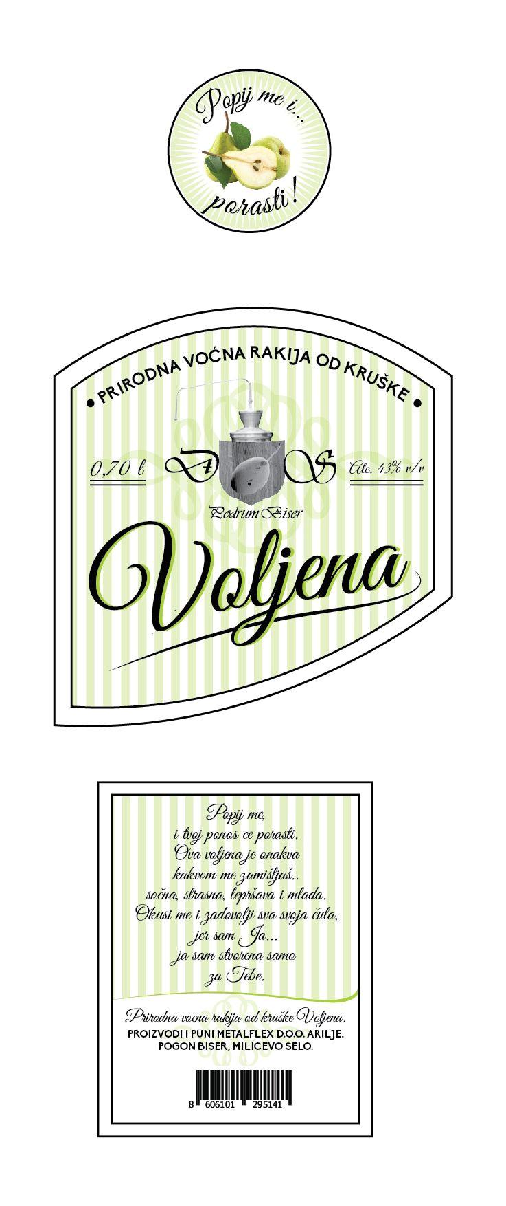 Blank Fillable social Security Card Template Zlatna Biserka Rakije social Security Card social