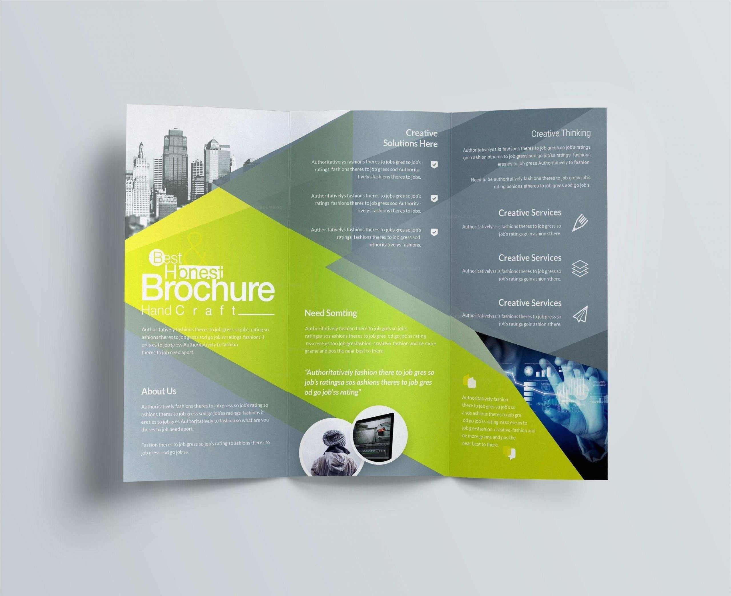 67 blank free publisher flyer templates psd file by free publisher flyer templates jpg
