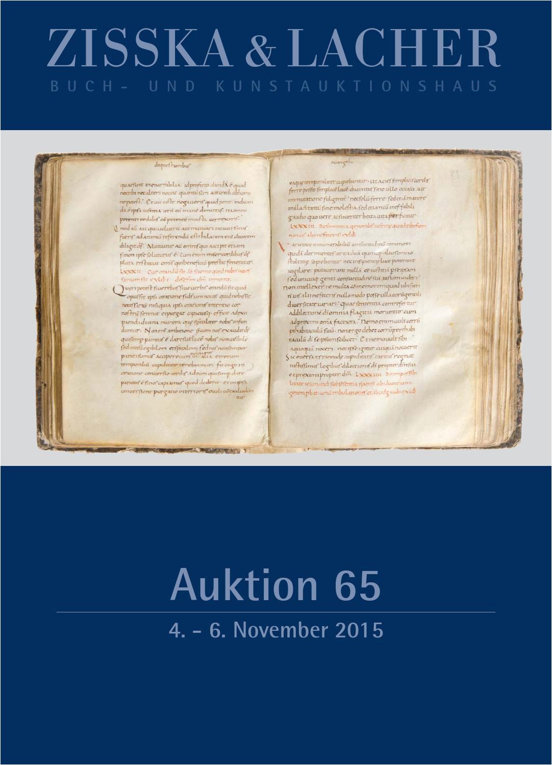 Blank National Id Card Bd Auktion 65 November 2015 Hauptkatalog Teil 1 by