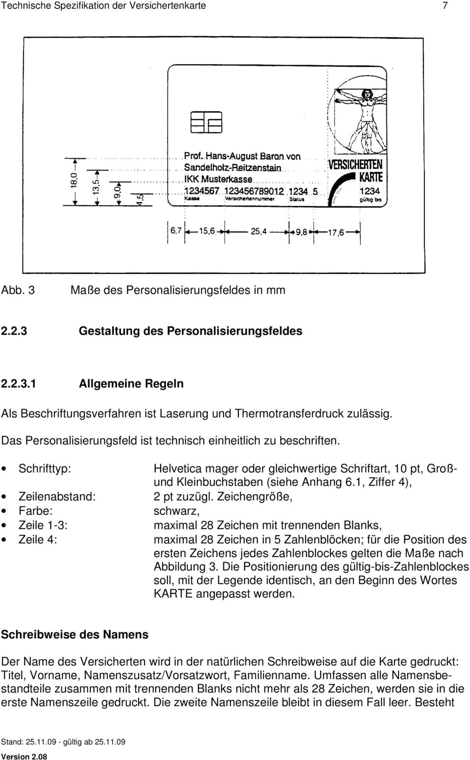 page 7 jpg