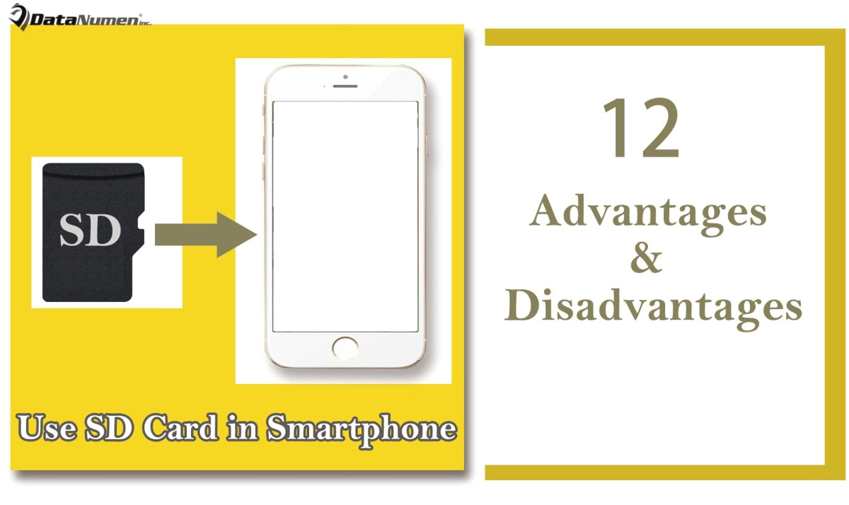 12 advantages disadvantages of using sd card in smartphone jpg