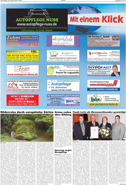 page 6 jpg