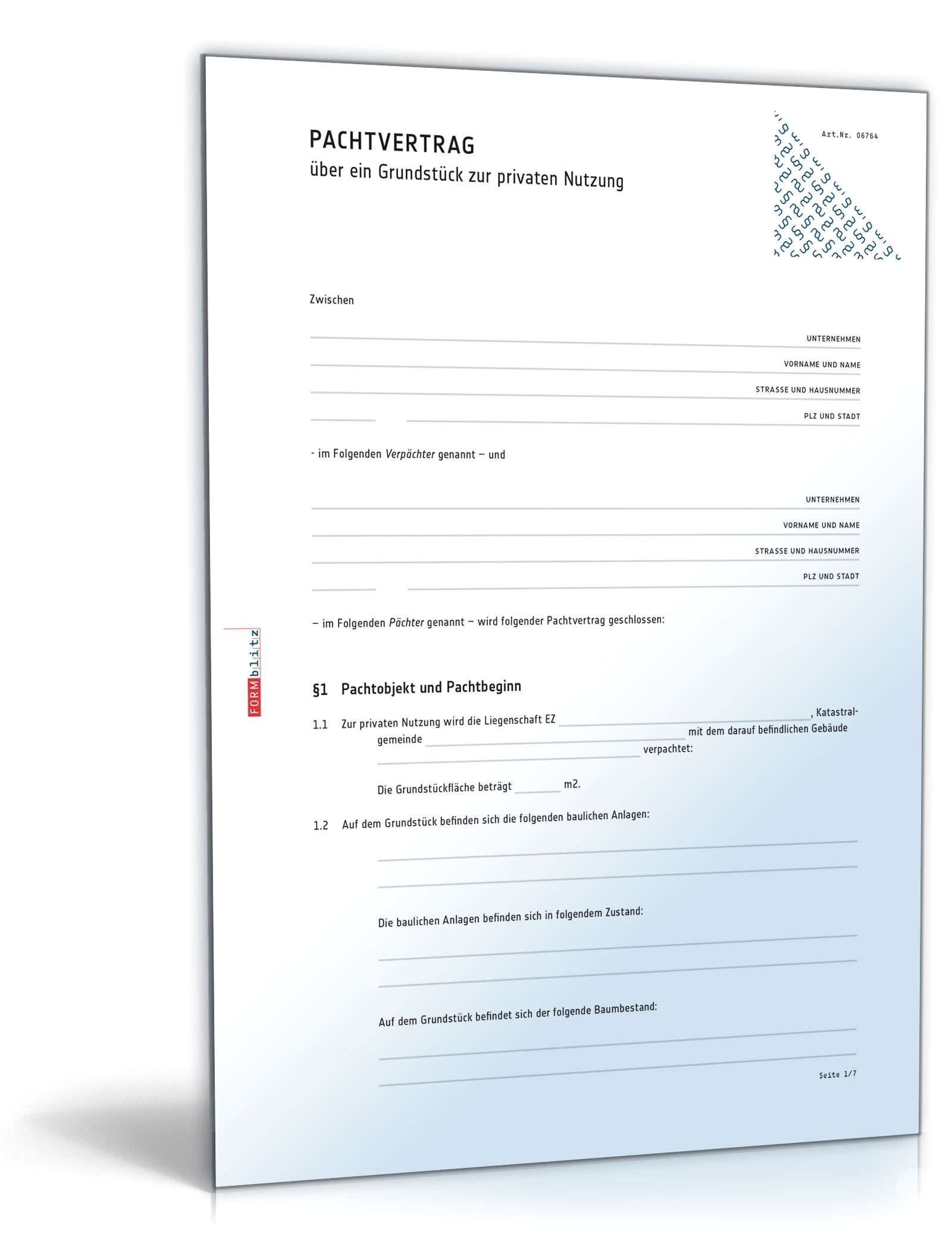 Blank social Security Card Template Pachtvertrag Garten Kostenlos Download Wir Haben Es Jemals