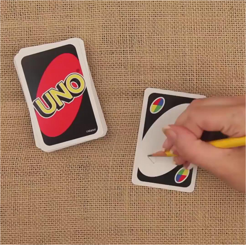 uno on twitter your deck your rules we added a swap jpg