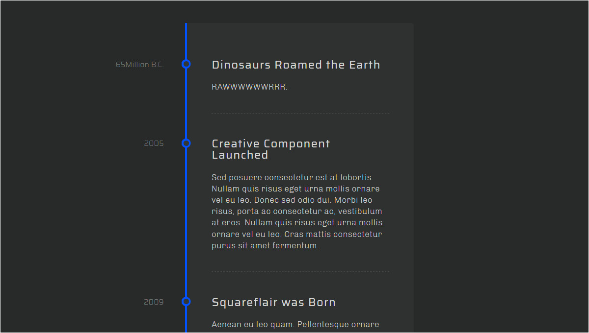 css timeline 5 png