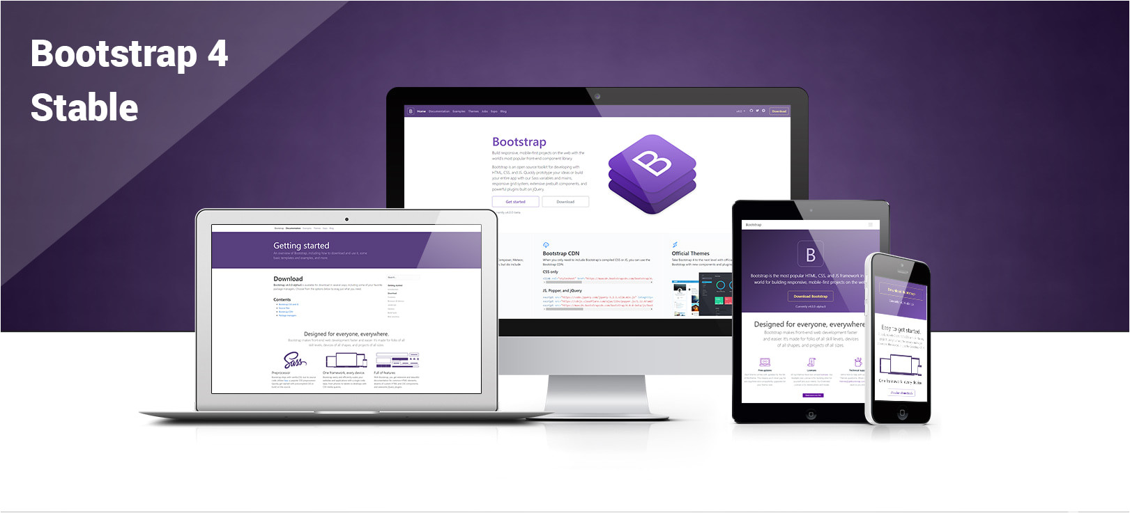 bootstrap4stable jpg