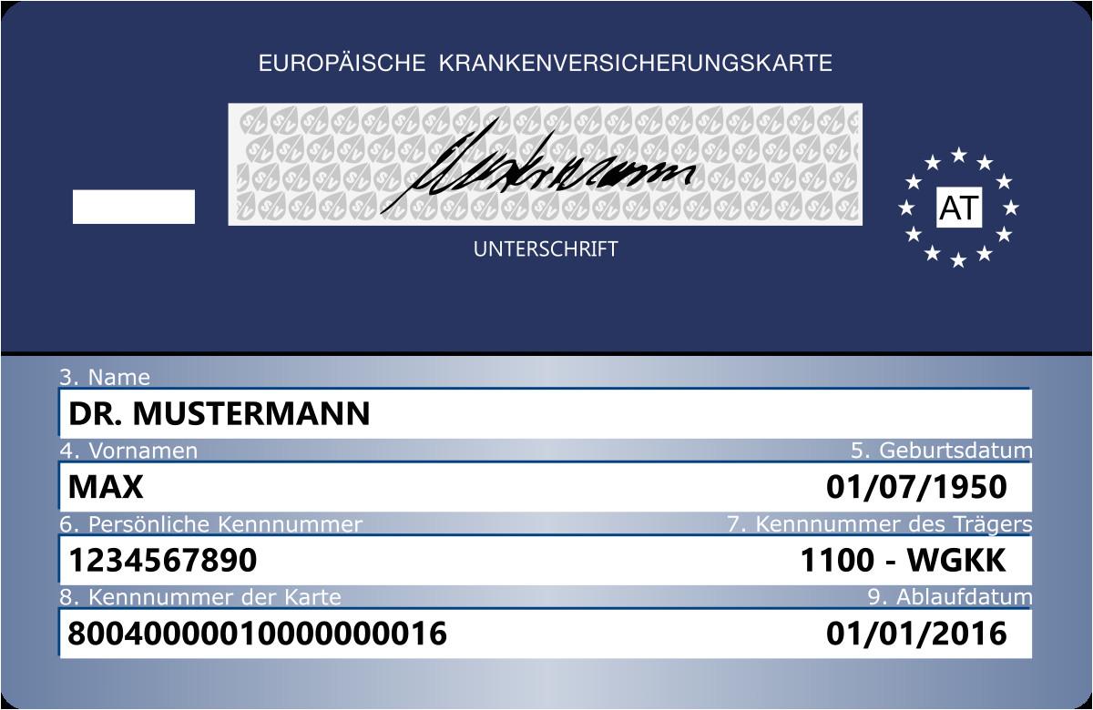 border crossing card document number  williamsonga