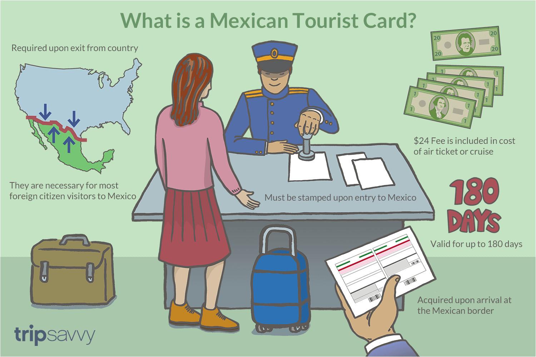 border crossing card for us citizens  williamsonga