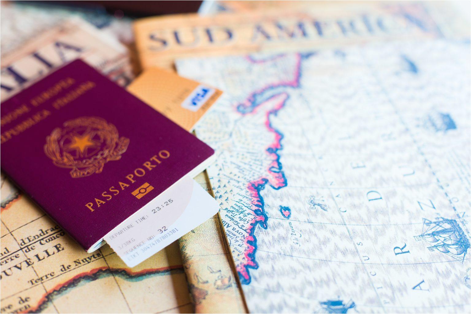 visas work permits italy 1536x1025 jpeg