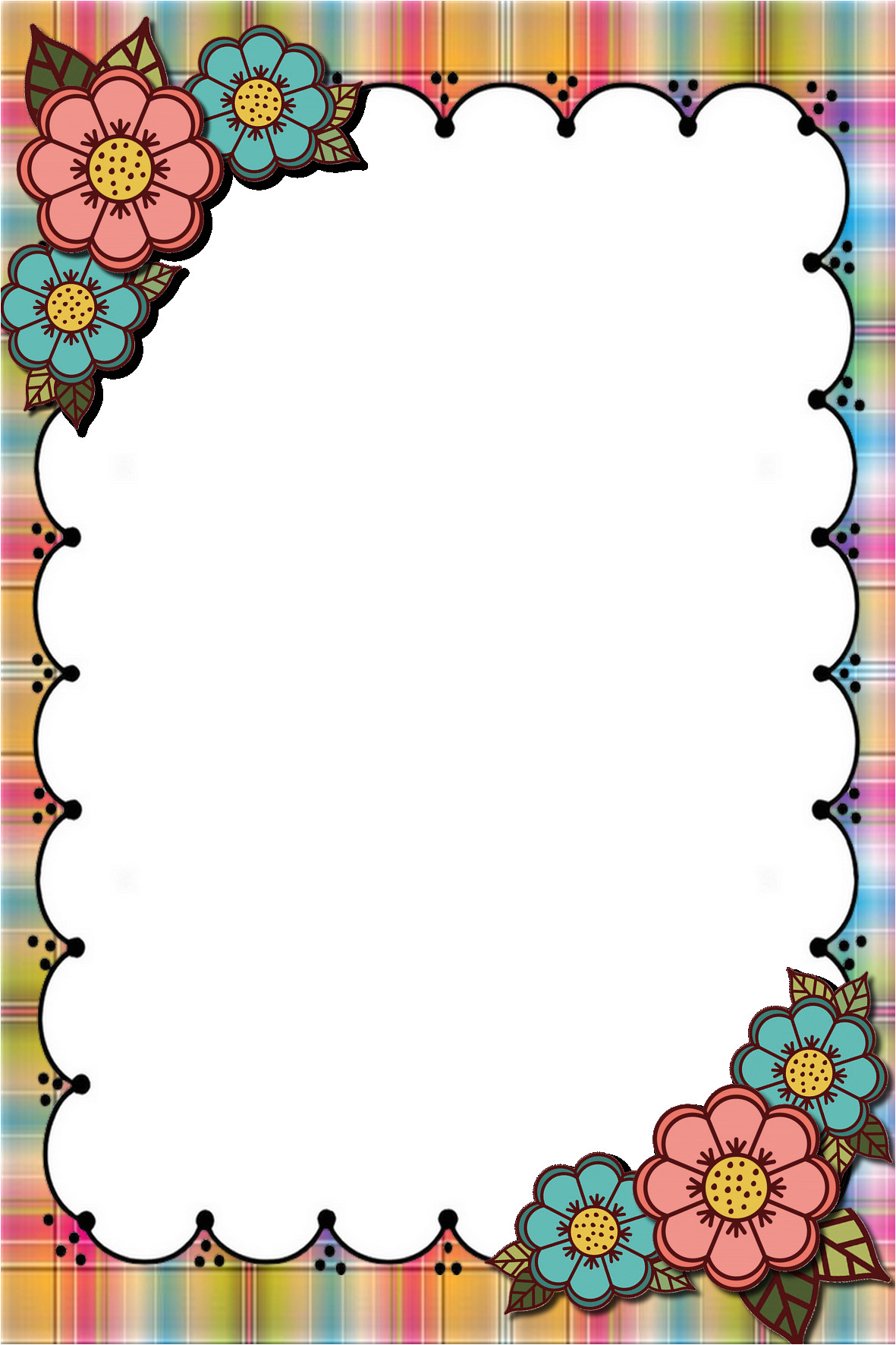 Border Design for Teachers Day Card 219 Best D D D D D D N Images In 2020 School Frame School