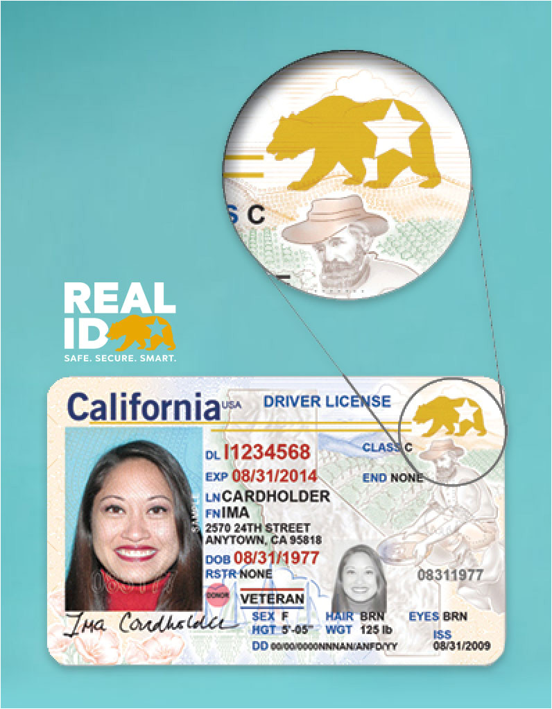 dl real id jpg