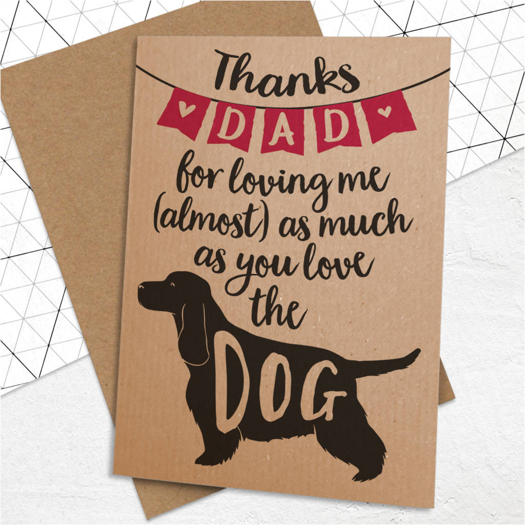original father s day card for dog loving dads jpg