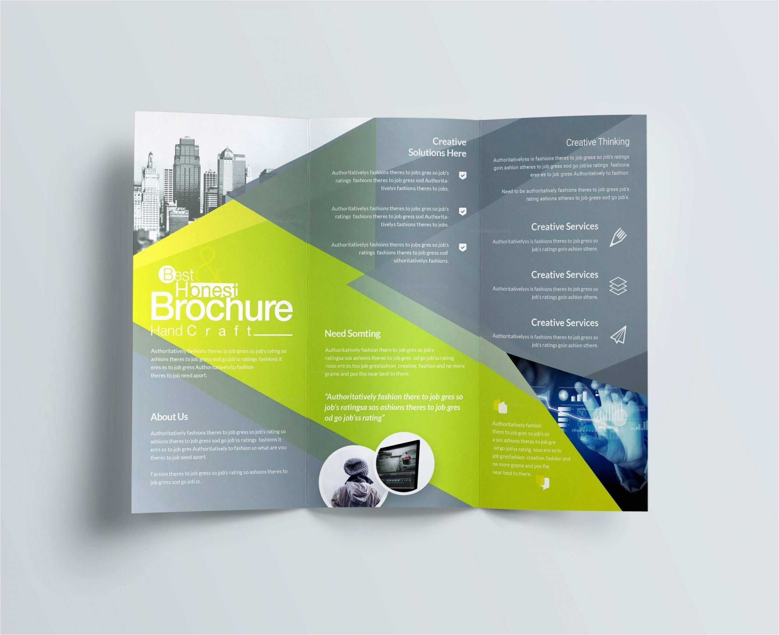 to create an electronic business card for yourself you must of business card with qr code template of business card with qr code template jpg