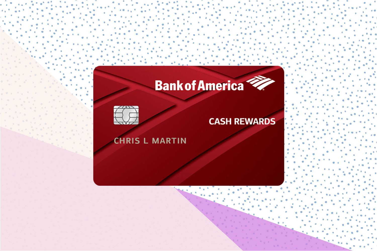 bank of america cash rewards 4795fb638c574bbfa616b2a7c927314c jpg