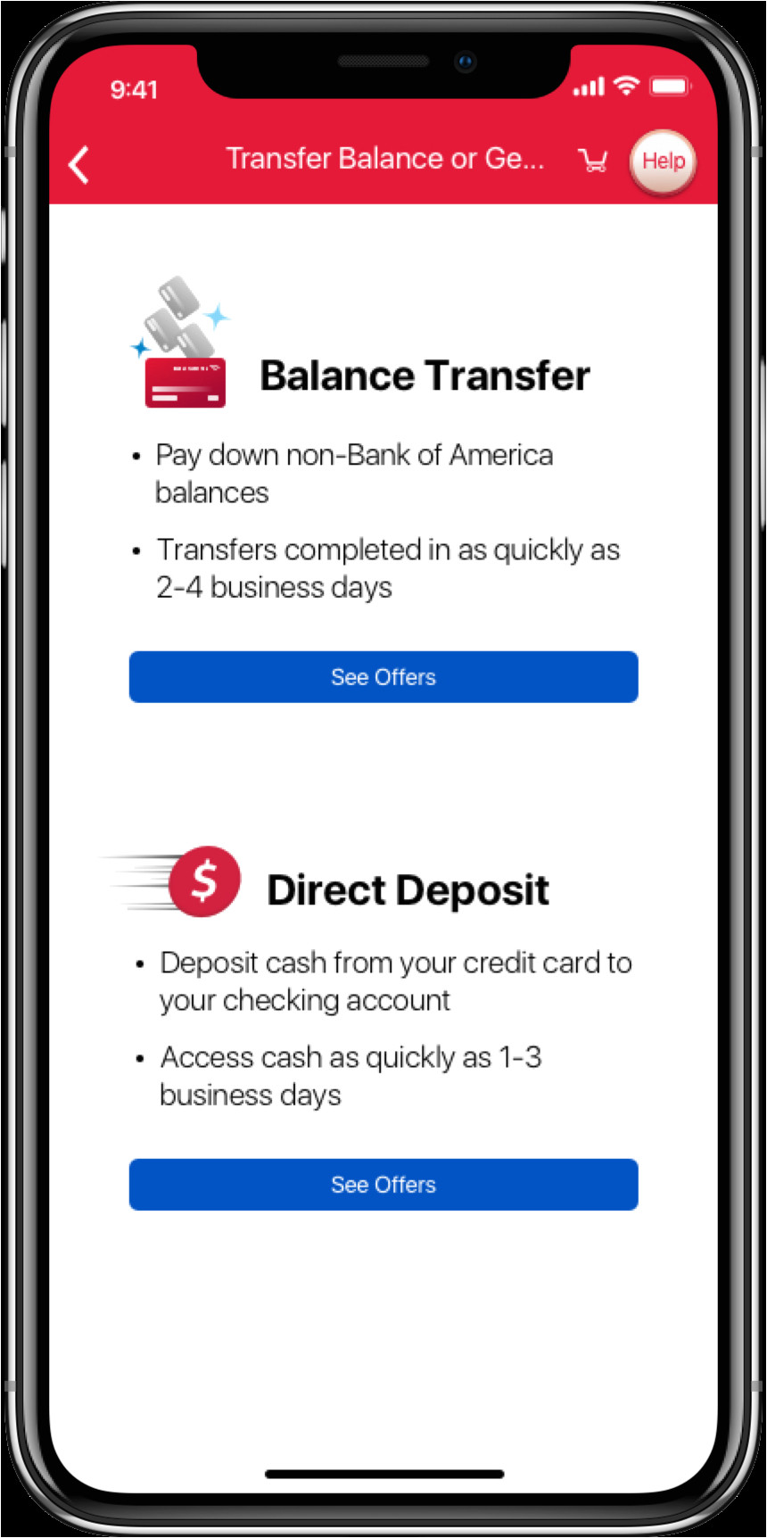 assets images site online banking feature images iphone x cc transfer csxa6b0db9e png