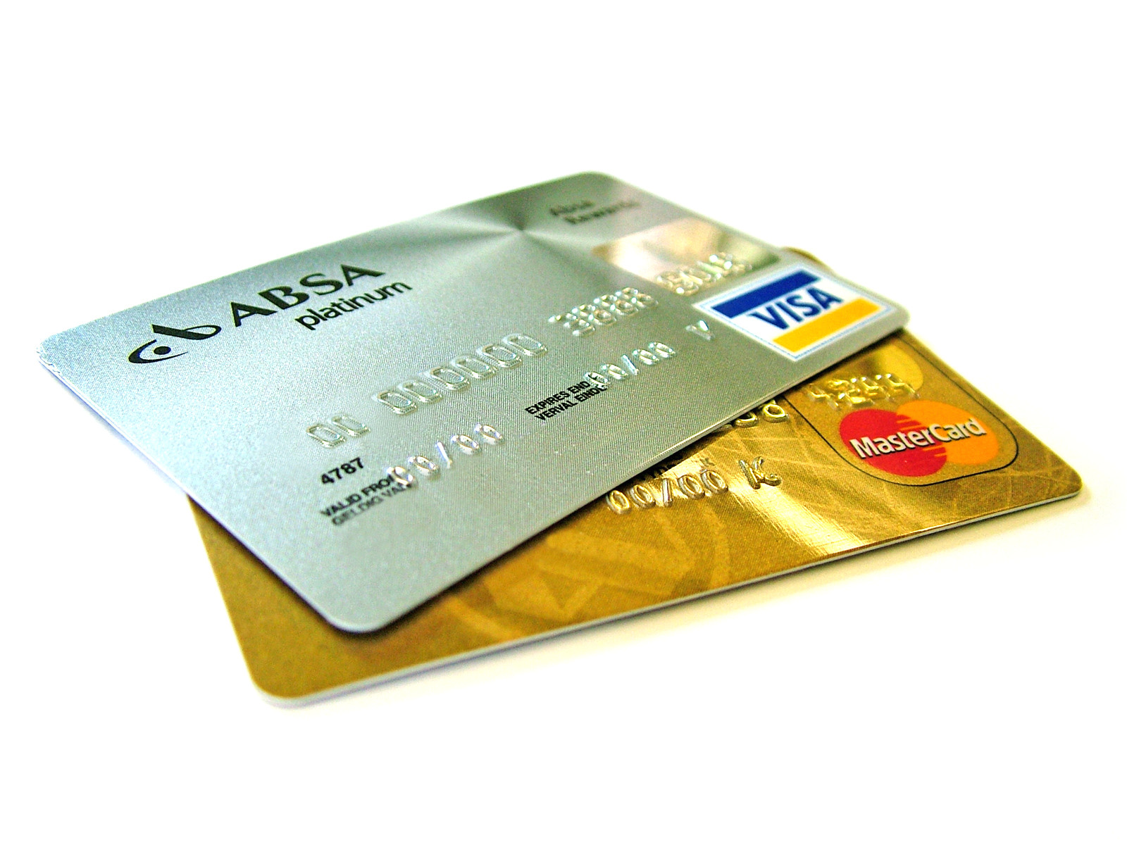 credit cards jpg