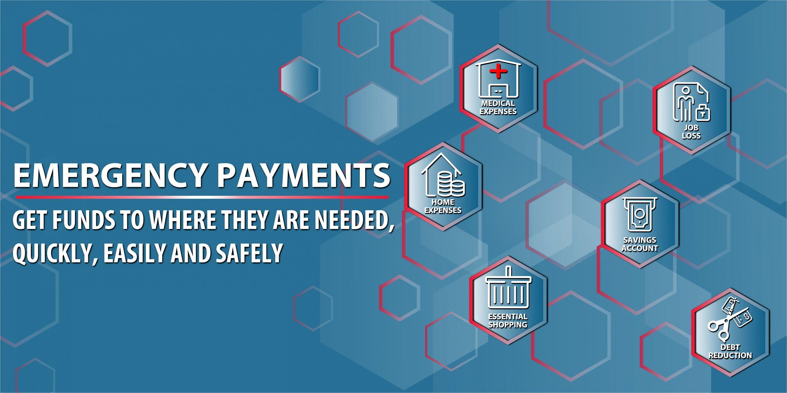 emergency paymentsslider jpg
