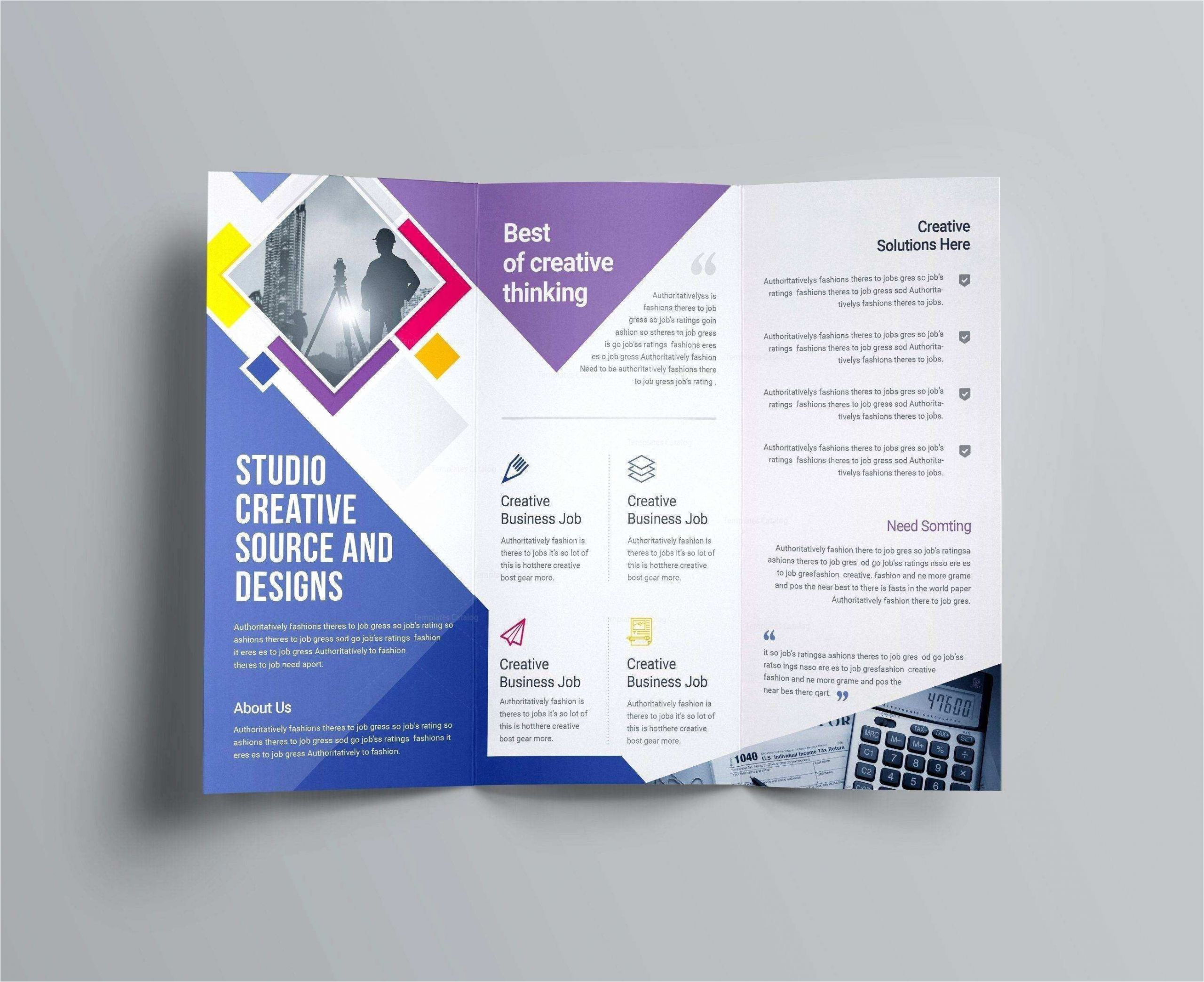 11 creating business card size envelope template templates by business card size envelope template jpg
