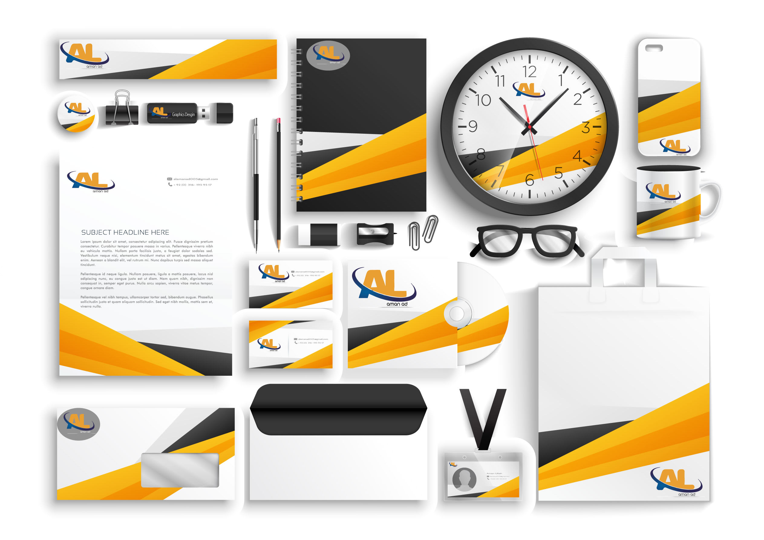 design a beautiful logo for your business jpg