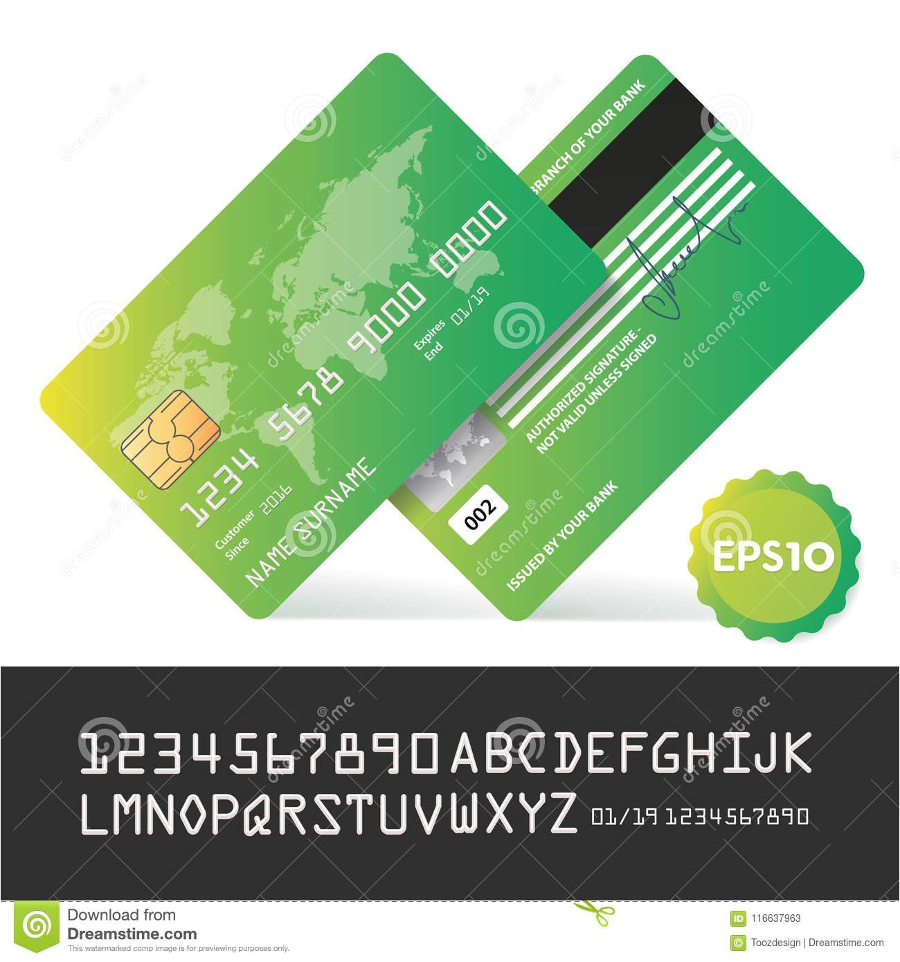 banking business plastic card payment credit banking business plastic card payment 116637963 jpg