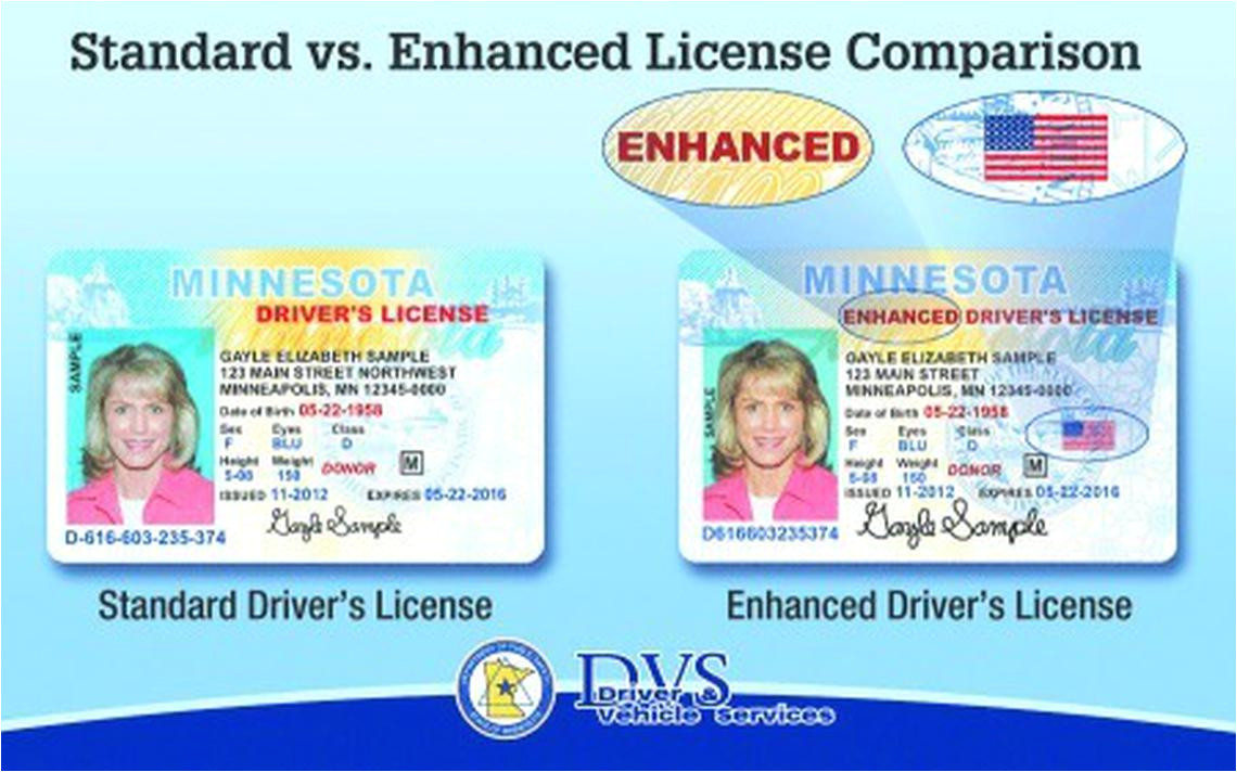 enhanced 20driver 27s 20license