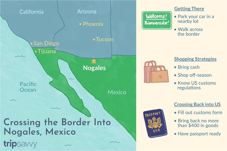 crossing the border into nogales 1652823 final 5c3df91ec9e77c0001500598 png