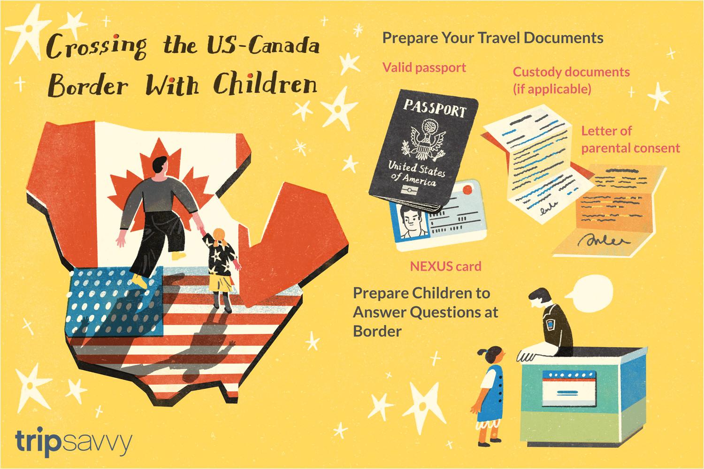 crossing canada usa border with children 1481692 final 5c2e8e19c9e77c0001dc9349 png