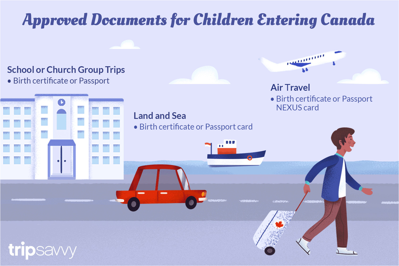 canada passport info for children 1481714 final 5bc7552d4cedfd0051b45117 png
