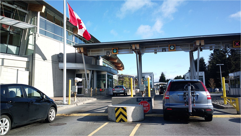 canada border 5a1f0da4494ec900375e5552 jpg