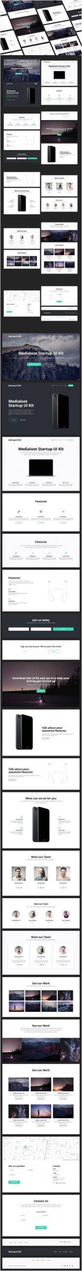 64509bd0faef061111a212653d63d005 ui kit startups jpg