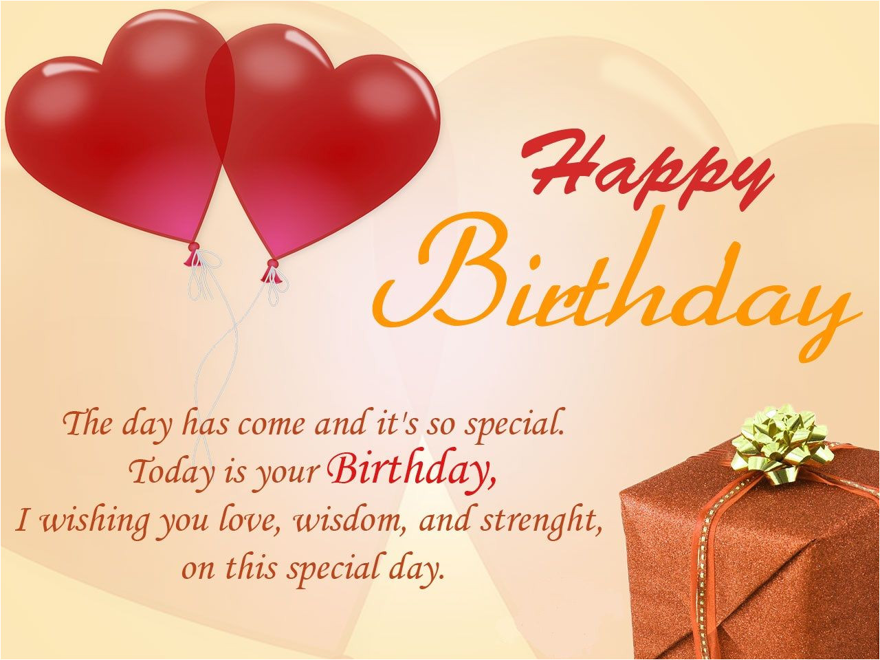 Card Birthday Wishes for Husband 27 Images Happy Birthday Wishes Quotes for Husband and Best