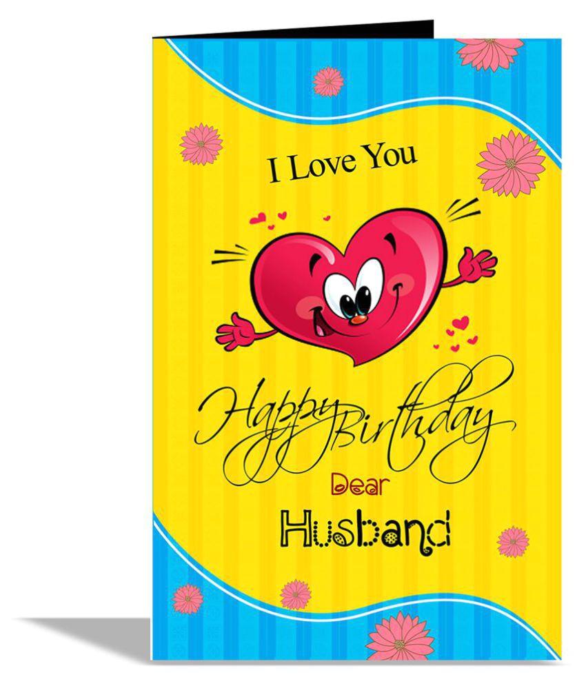 happy birthday dear husband greeting sdl662278109 1 a0d54 jpeg