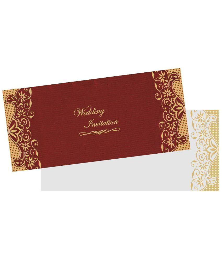 king of cards maroon wedding sdl952147532 1 a86b3 png