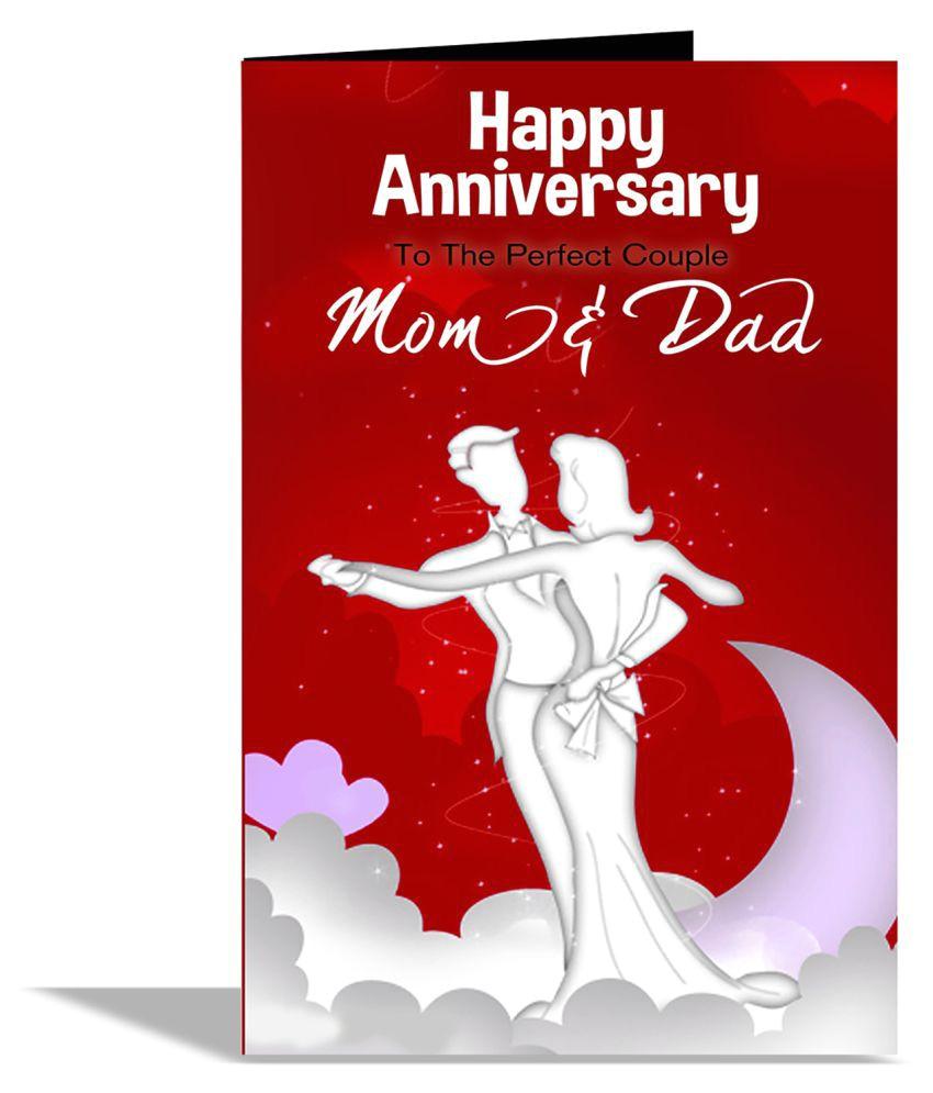 happy anniversary greeting card sdl340685389 1 d618a jpg