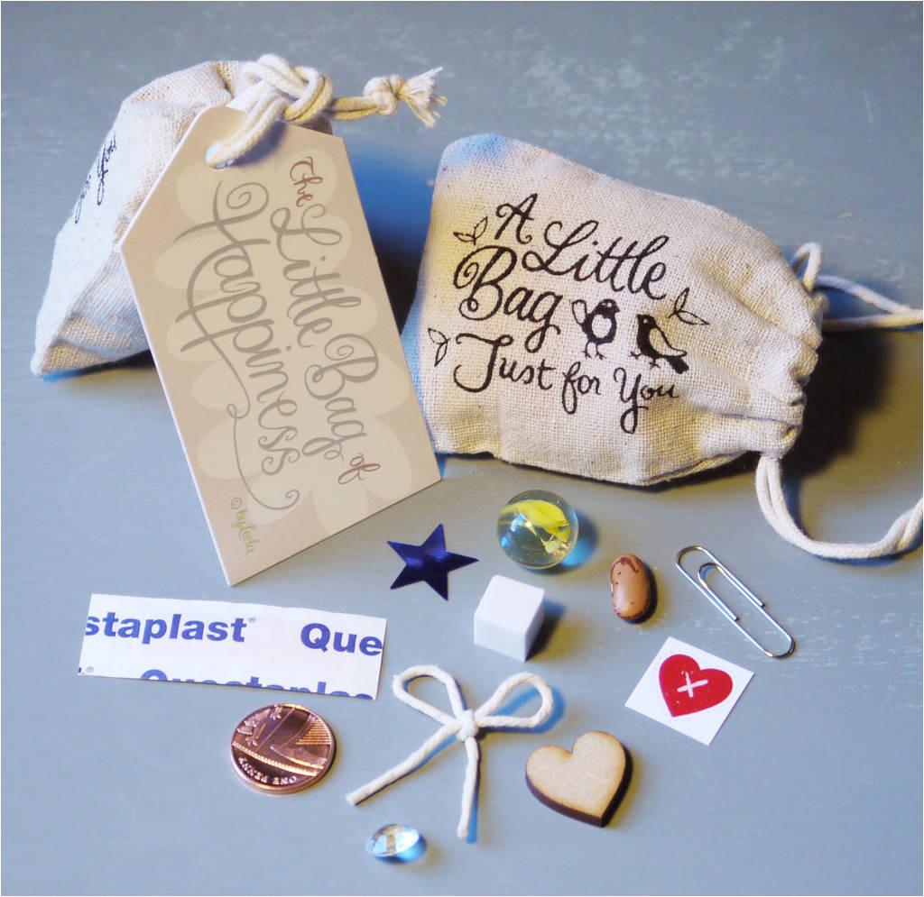 original little bag of happiness jpg