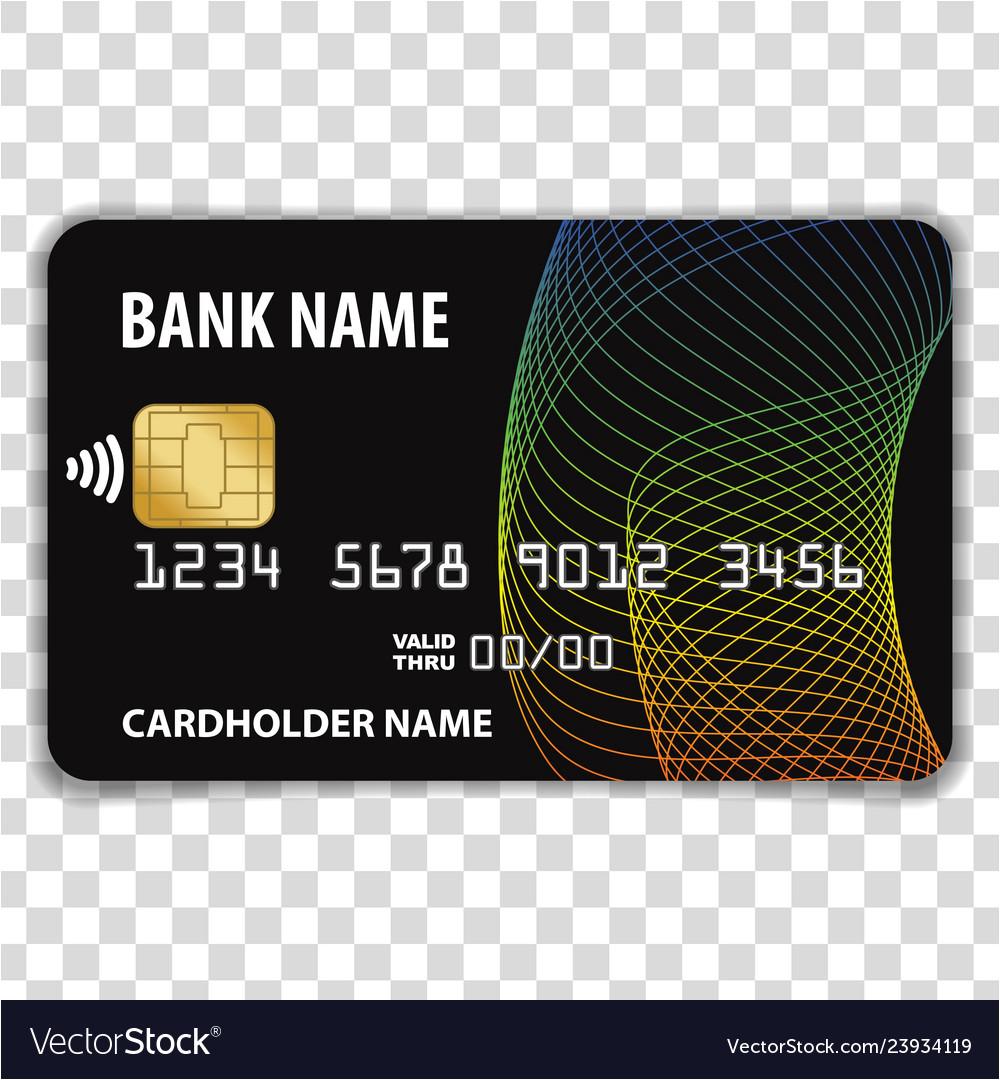 contactless credit card vector 23934119 jpg