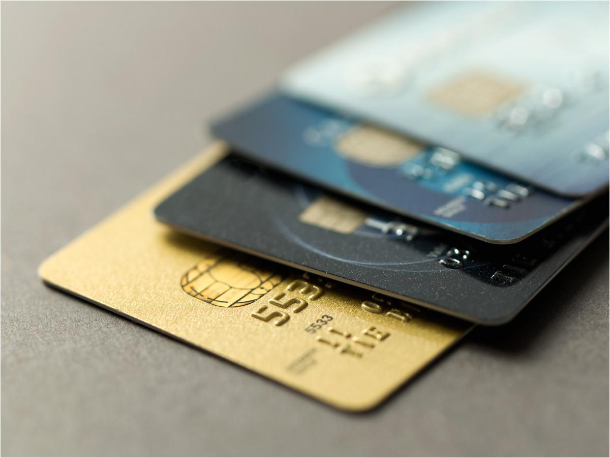 credit card getty 100 jpg