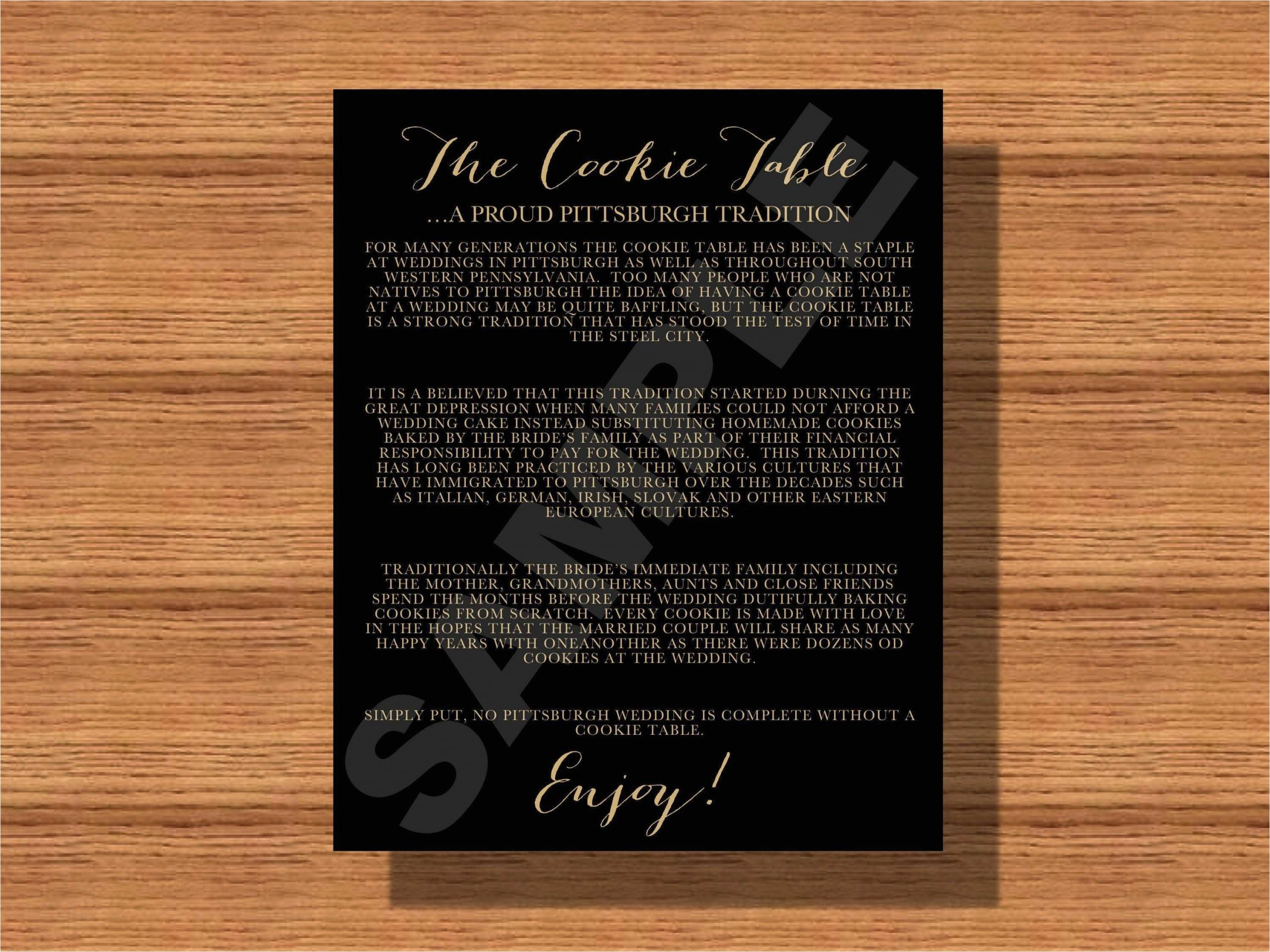 11 blank cooking party invitation template free psd file by cooking party invitation template free jpg