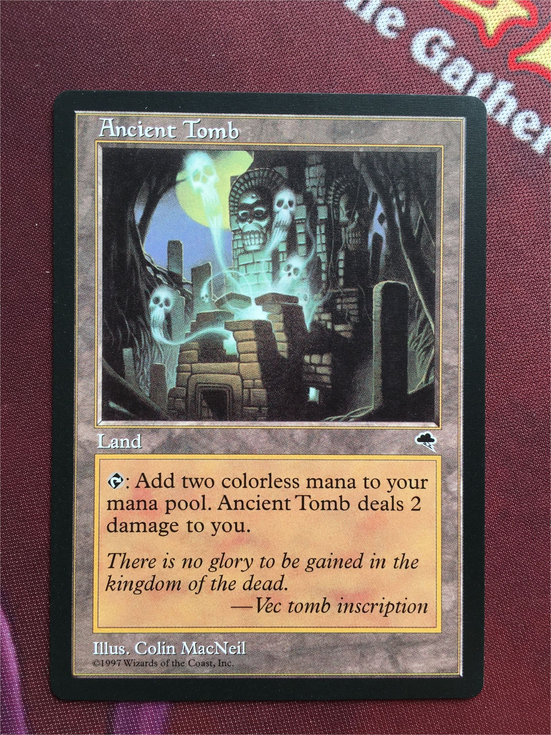 Card Kingdom True Name Nemesis 56 Best Legacy 6 0 Images Legacy Wizards Of the Coast